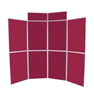 Panel Kits