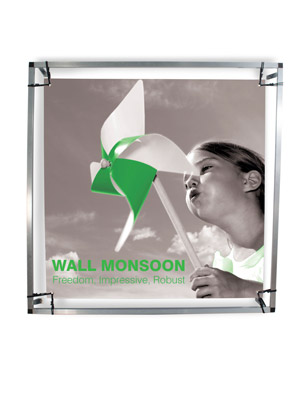 Front_Wallmount_Monsoon_Square_Large