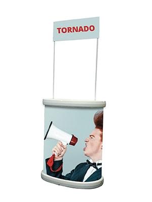 http://gomac.ie/wp-content/uploads/2017/10/Tornado.jpg