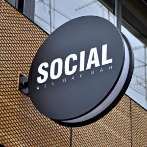 Social Circular