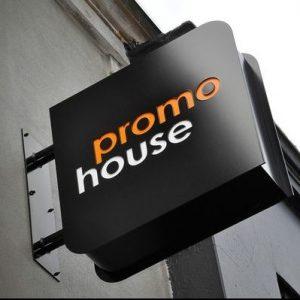 Promo House