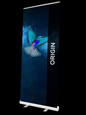 Origin Pull