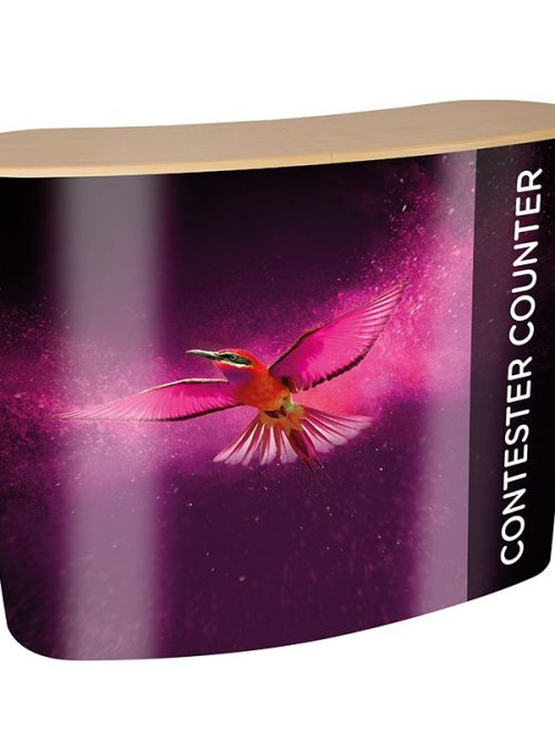 Contester-Pop-Up-Promotion-Counter-1200×1200