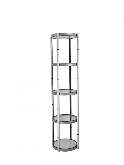 Dominator-Tower-Pop-Up-System_B-1200×1200