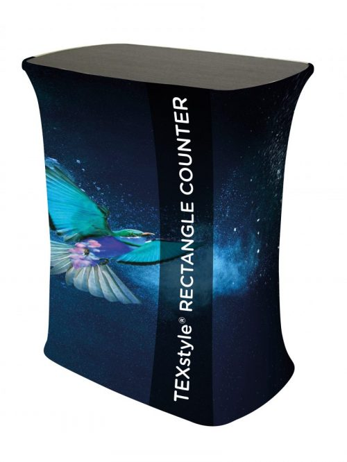 TEXstyle-Rectangle-Counter-Fabric-Display-1200×1200
